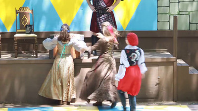 2014  Videos NJ Ren Faire